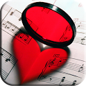 Sweet love Ringtones icon