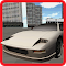 Luxury Car Parking 1 Apk