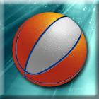 Free Shot Frenzy Lite icon