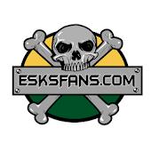 esksfans.com