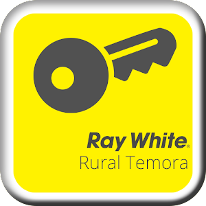 Go more links apk Ray White Temora & Narrandera  for HTC one M9