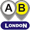 London Journey Planner 2.3a Apk