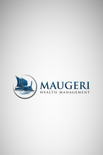 Maugeri Wealth Management