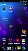 Screenshot of Free Dict Ukrainian English