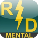 Your Rapid Diagnosis Mental logo