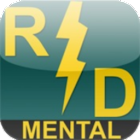 Your Rapid Diagnosis Mental icon