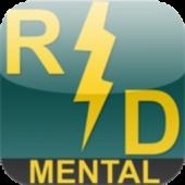 Your Rapid Diagnosis Mental