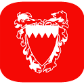 MOIC Bahrain icon