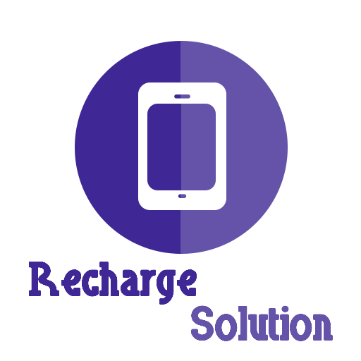 Recharge Solution