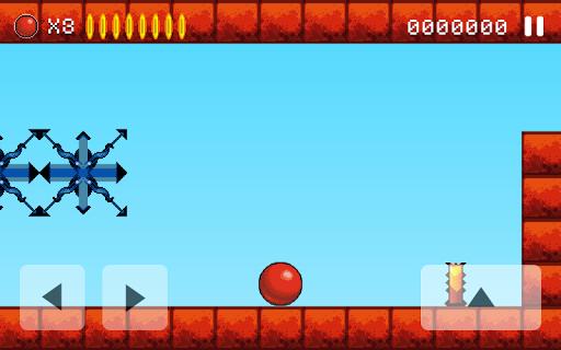 Bounce Original 1.2.0 screenshots 18