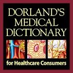 Dorland's Medical DictionaryTR 4.3.136 Apk