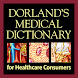 Dorland's Medical DictionaryTR icon