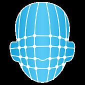 Image Recogniton App