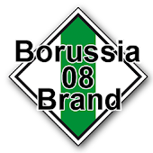 Borussia Brand Info-App