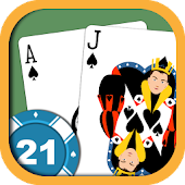 King Casino Black Jack 21 Free