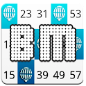 Bingo Matic Pro