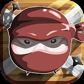 Pocket Ninja-free