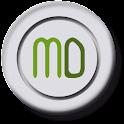 NariNant MenúDiari logo