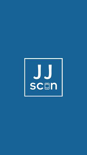 JJScan