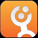 zonefonePro – VoIP Dialer logo