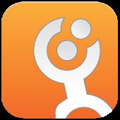 zonefonePro - VoIP Dialer