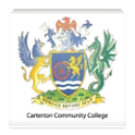 Carterton CC icon