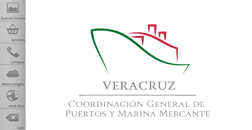 API Veracruz