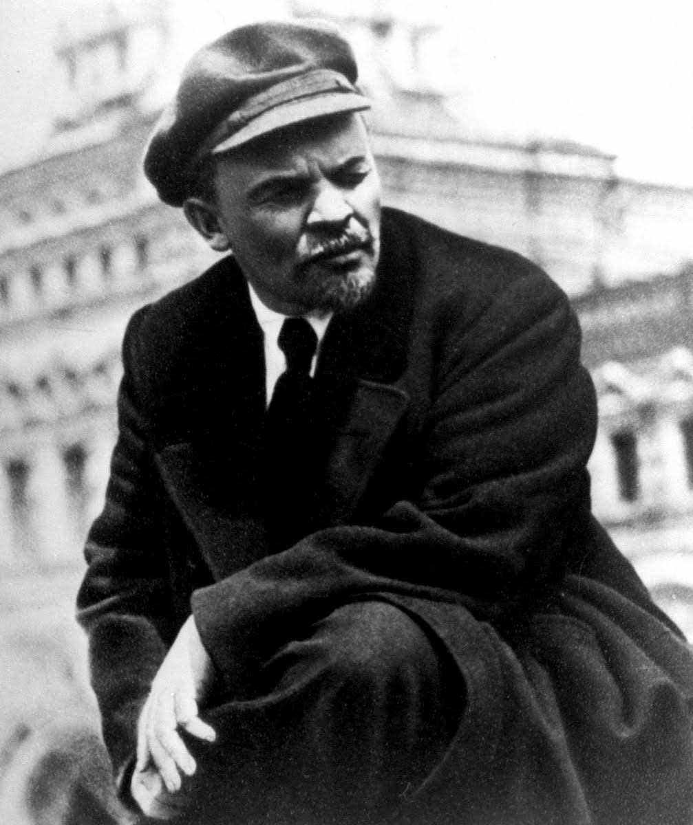 the life and leadership of vladimir lenin [edit] early life vladimir ulyanov (lenin) circa 1887 vladimir ulyanov (lenin) circa 1887 born in simbirsk, russian empire (now ulyanovsk), lenin was the son of ilya as a result of this turn of events, lenin's position consequently gained the support of the majority in the bolshevik leadership.