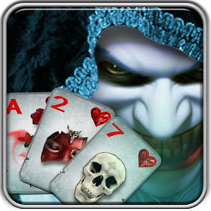 Vampire Solitaire II for PC and MAC
