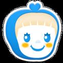 요앱 - 필수/무료/인기앱 추천 icon