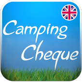 Camping Cheque site directory