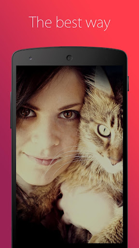 儿童学动物卡片|免費玩教育App-阿達玩APP - 首頁
