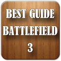 Best Guide for BattleField 3 and 30.000 Amazing Tattoos are from the same developer