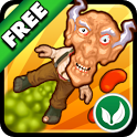 Old Fart FREE icon