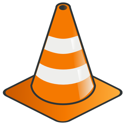 VLC Stream & Convert II LOGO-APP點子