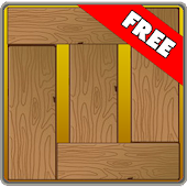 Crazy Tower Puzzle Free
