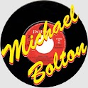 Michael Bolton Jukebox logo