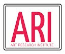 Art Research Institute