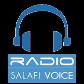 SalafiVoice