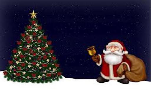 Christmas 2014 App