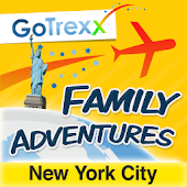 New York City Guide…For KIDS!