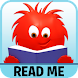 Read Me Stories: Kid's Books icon
