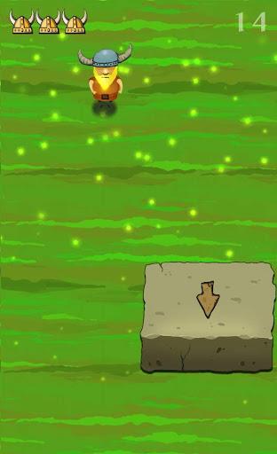 無料休闲Appのバイキングクラッシュ:ボルダークラッシュ 記事Game