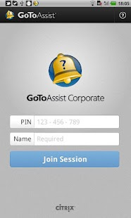 GoToAssist Corporate