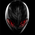 Alienware Live Wallpaper v 1.0 icon