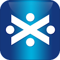 Bank of Scotland Mobile Bank logo