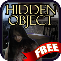 Hidden Object: Haunted House 4 1.0.11