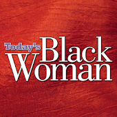 Today's Black Woman