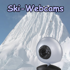 Ski Webcams icon