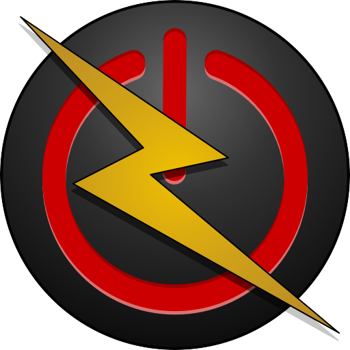 ZappIR TV Remote PRO 工具 App LOGO-APP試玩